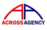 Pracuj Studuj Cestuj Across Agency