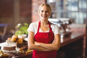 Praca v USA Internship USA Hospitality
